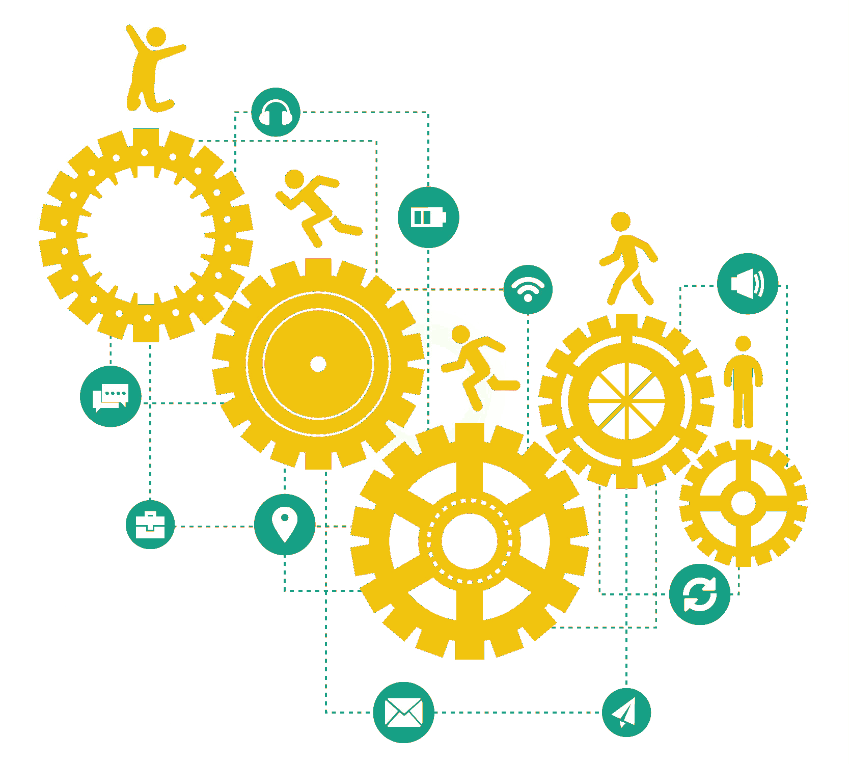 منابع انسانی-نیروی انسانی-managers tool