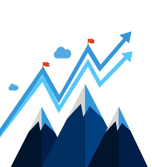 مشاوره بازاریابی و فروش خدمات مشاوره مدیریت