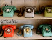 مشاوره مدیریت بازاریابی تلفنی