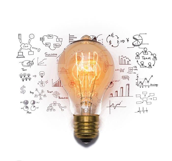 management-consultant-business-bulb