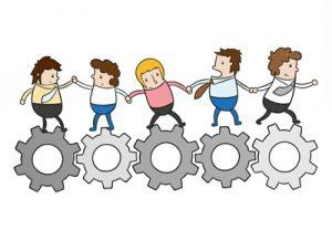 ارزیابی عملکرد - ارزیابی عملکرد نیروی انسانی - مقدمه