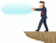 استخدام نیروی فروش - جذب نیروی فروش - استخدام بازاریاب