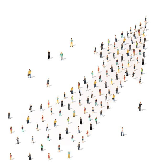 ارزیابی عملکرد کارکنان - نیروی انسانی