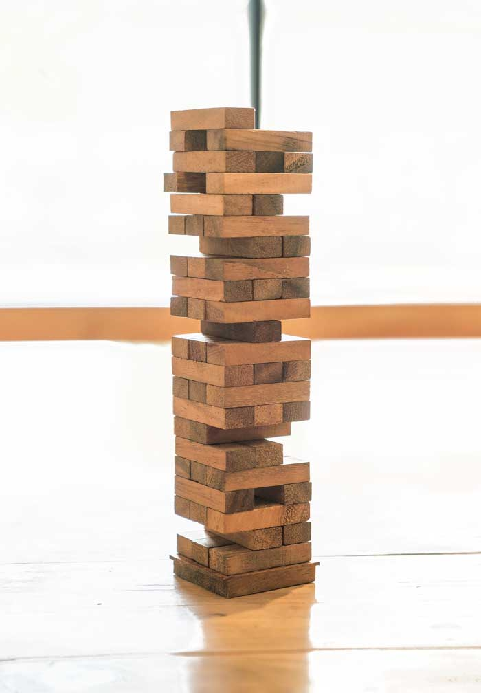 مدیریت ریسک - ریسک چیست