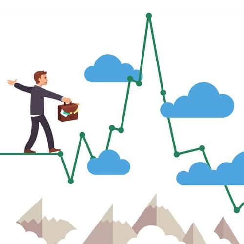 مدیریت ریسک - اصول مدیریت ریسک