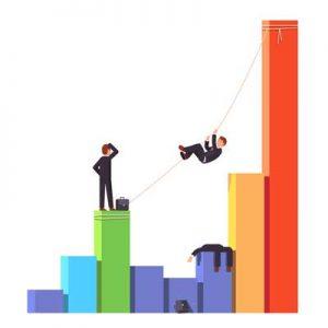 مدیریت ریسک - ارزیابی ریسک