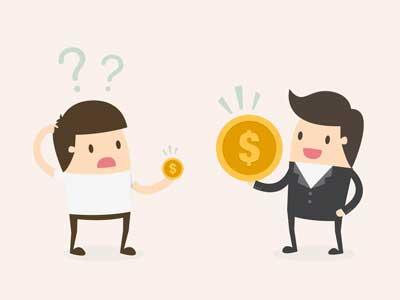 توانمندسازی کارکنان-value
