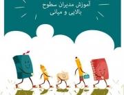 توسعه منابع انسانی-education