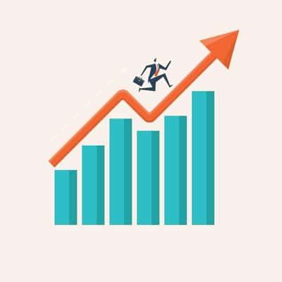 حفظ منابع انسانی-HR growth